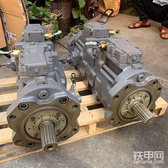 日立400泵-帖子图片