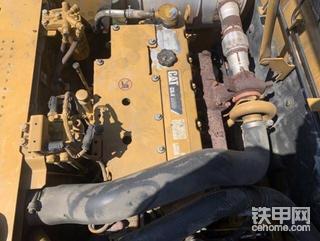 原装进口卡特320d VS 合资卡特320d2