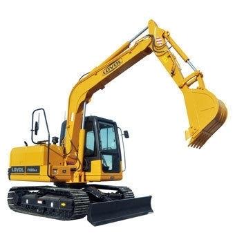 大小挖掘機出租-帖子圖片