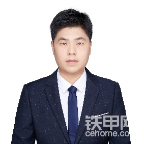 美孚润博士SM王雁生