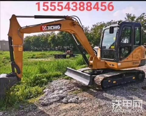 滨州需要60挖掘机干活的老板请致电1 3