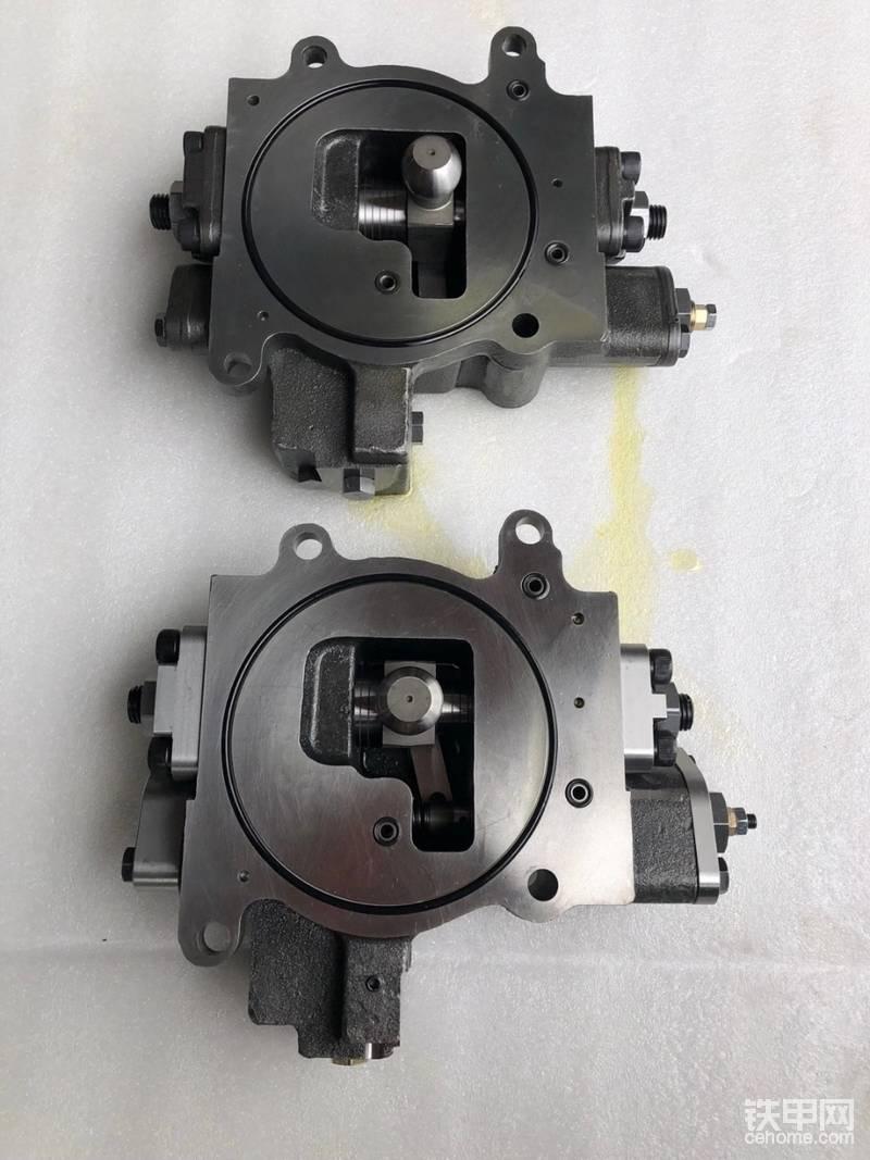 S B S120提升器-帖子圖片