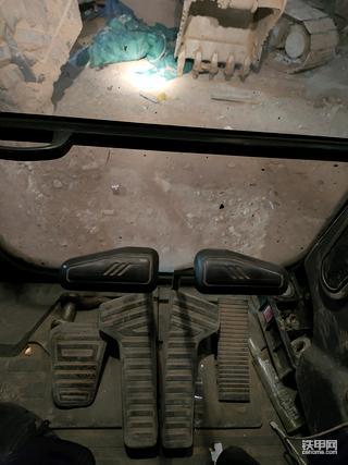 【三一用户说】三一SY135C挖掘机使用报告