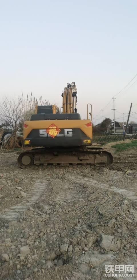 江苏盐城市区找大挖机驾驶员