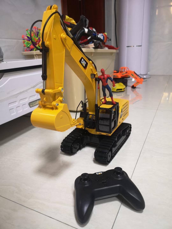 挖掘机机手职业证书重要吗