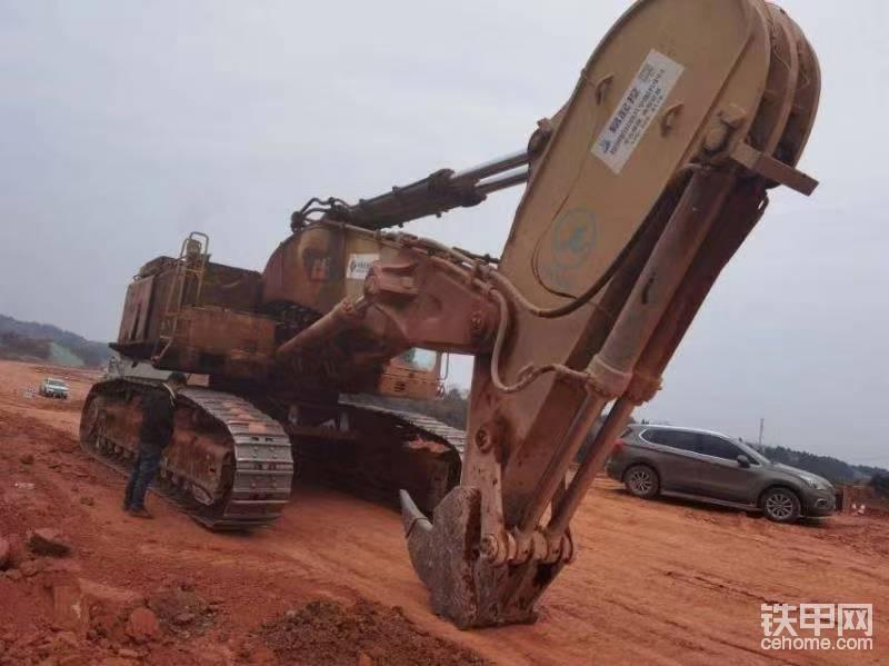 挖掘機培訓行業的那些事兒-帖子圖片