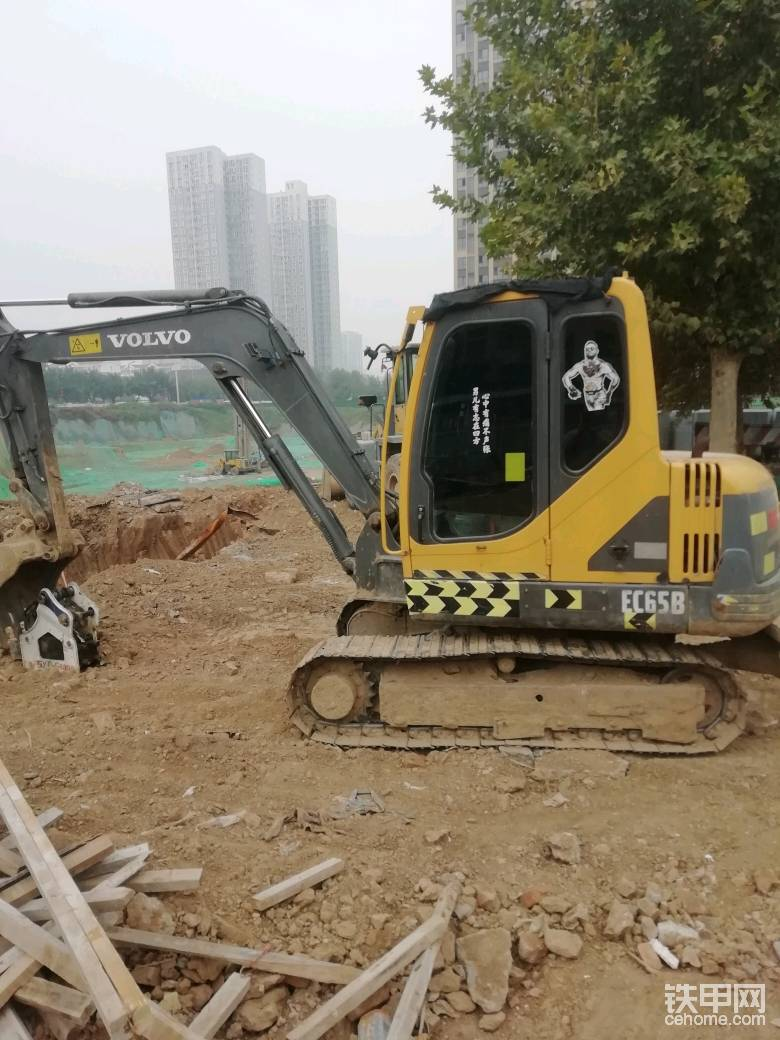 需要微挖聯系,陜西渭南市區-帖子圖片