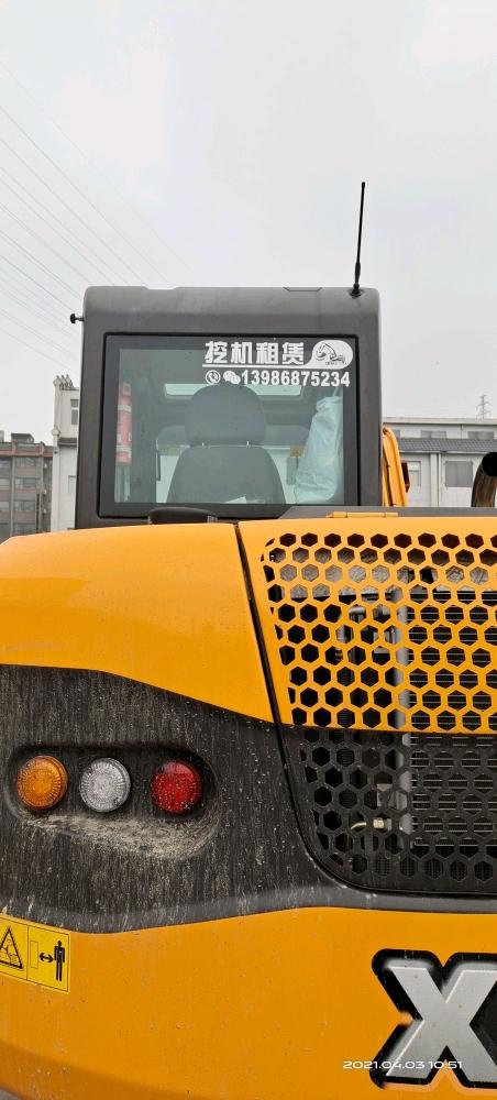 犀牛x9新机已到货,欢迎来搞!