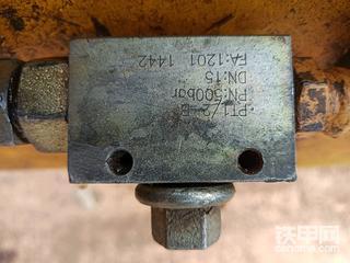 求购这样的截止阀  内径是2.5厘米的