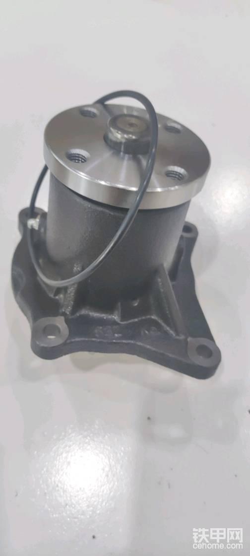 國產水泵-帖子圖片