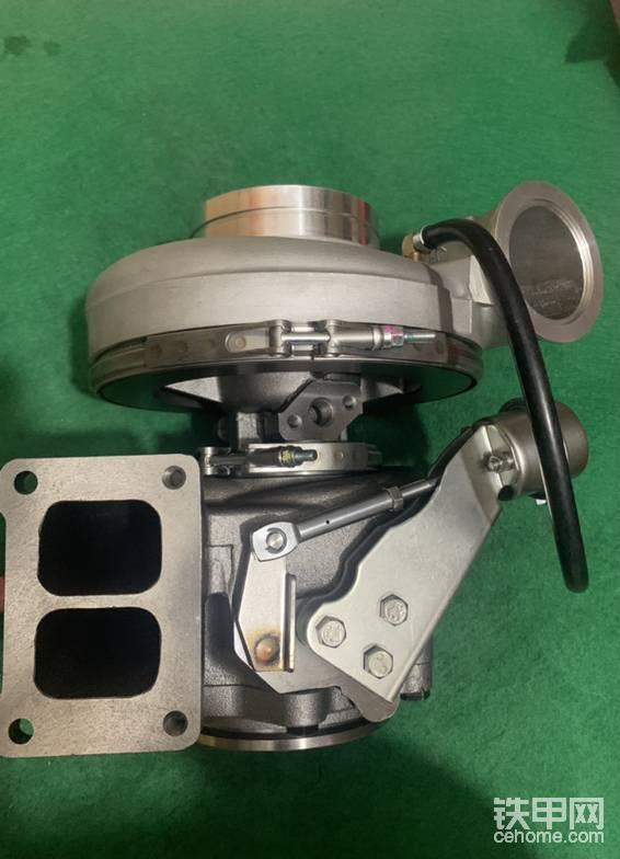 徐州工程機械渦輪增壓器專賣-帖子圖片