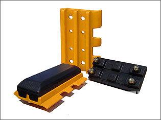 摊铺机分体式履带板-帖子图片