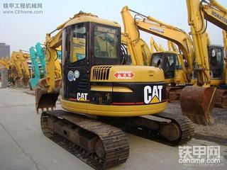 卡特 CAT308BSR